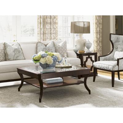 708-943 WarnerSquare 家具-客厅-茶几
