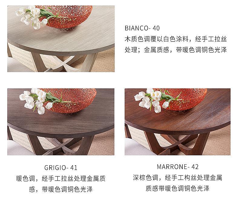 2003-873 Ringo高低桌