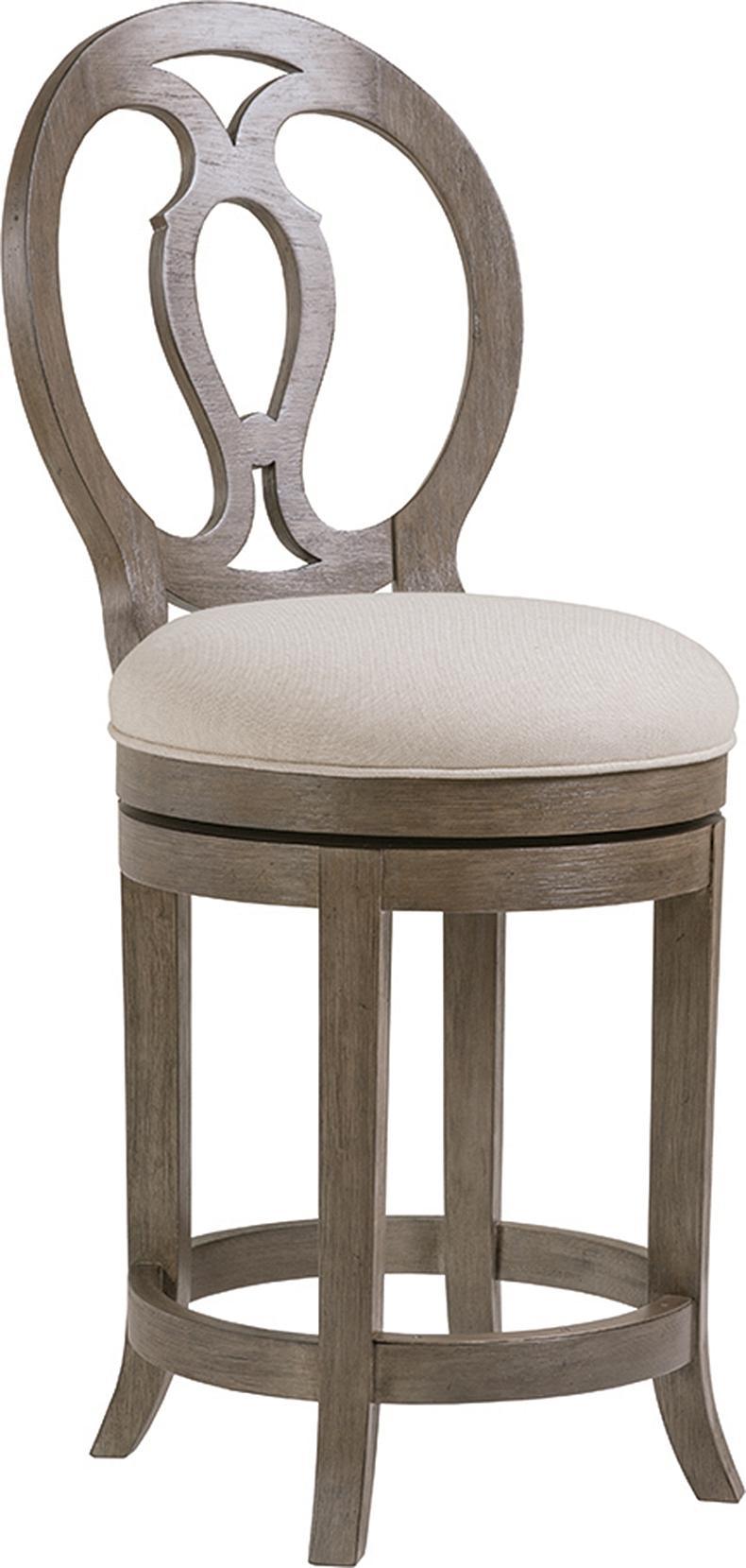 2005-895 Axiom旋转早餐椅