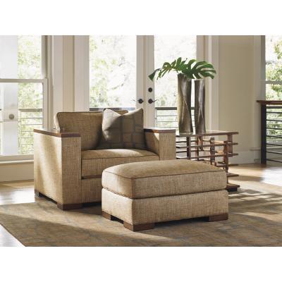 1767-11-581671 FUJI扶手椅