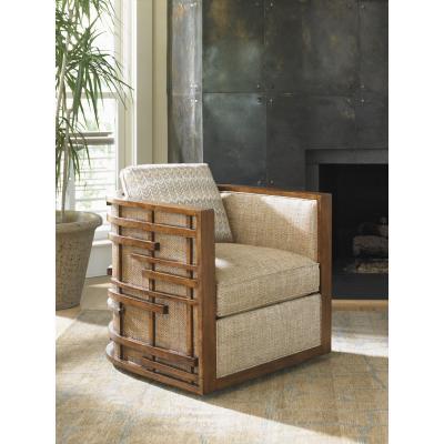1763-11SW-591671 SEMERANG扶手椅