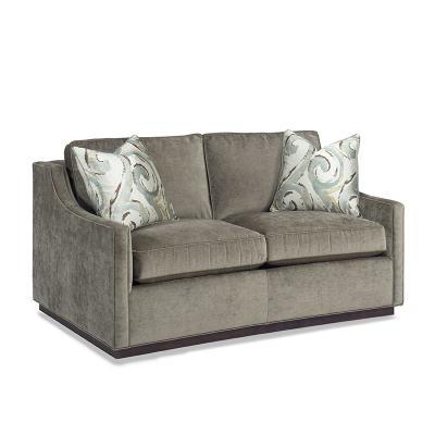 7566-22-S1 双人沙发