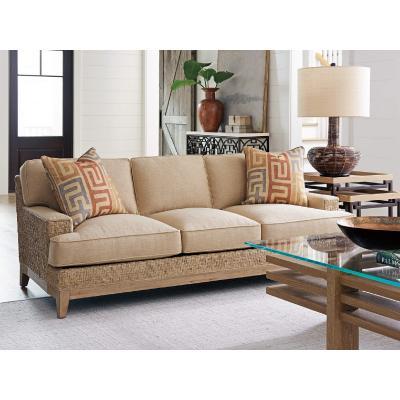 1930-33-K02 DANVILLE 三人沙发