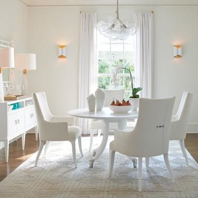 415-870C Bloomfield圆餐桌