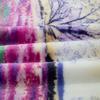 LOVO 爱在普罗旺斯法兰绒毯