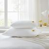 LOVO 小黄鸭可水洗纤维枕(47*73)